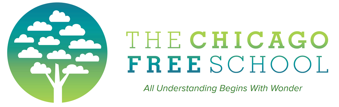 Chicago Free School
